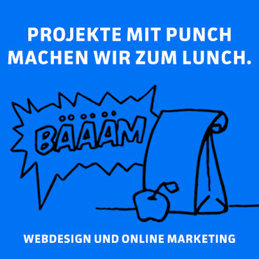 webdesign-duesseldorf-online-marketing